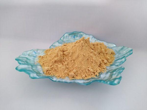 پودر کاور نرمال GOLD