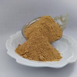 پودر کاور اسپایسی بامبو