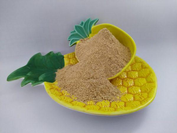 پودر مرینه نرمال لِمون